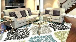 large carpet rugs rug rugs for living room large size of outdoor large rugs for living room large living room rugs ikea
