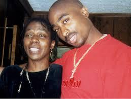 honoring afeni jamal joseph talks the legacy of hip hop s mother honoring afeni jamal joseph talks the legacy of hip hop s mother