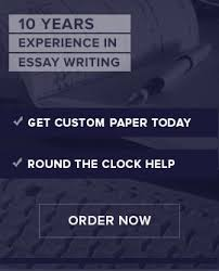 nursing essay uk
