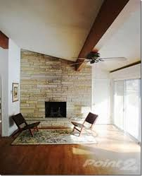best 25 midcentury fireplaces ideas on brick fireplace wall update brick fireplace and midcentury modern fireplace