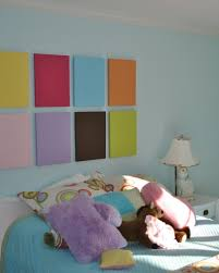 Paint For Girls Bedrooms Paint Hd Decorate