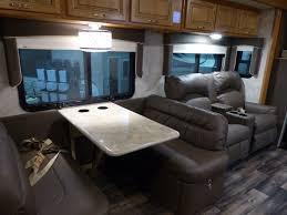 extra room rv extra room beautiful nexus rv cl b cl a cl c ghost