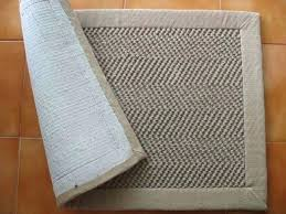 latex backed rugs. Jute Rug Backing Latex Backed Rugs Natural Buy Product A