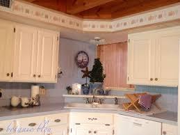 Kitchen Corner Shelves Kitchen Kitchen Corner Shelves Table Accents Compact