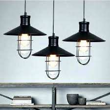 industrial home lighting. Barn Industrial Home Lighting S