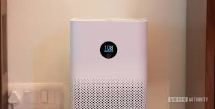 <b>Mi Air Purifier</b> 3 review: Democratizing the price of clean air
