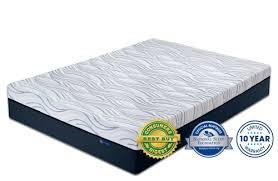 king mattress serta. King Mattress Serta
