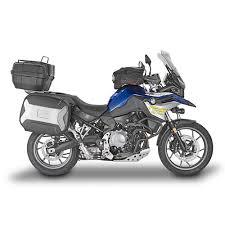 accesorios moto kappa
