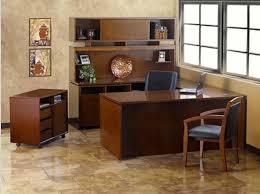 home office desks sets. best home office desk sets brand showcase top mayline desks i