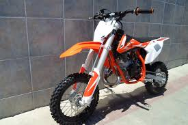 2018 ktm motorcycle lineup. simple motorcycle 2018 ktm 50 sx in san marcos california inside ktm motorcycle lineup u