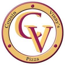 Cousin Vinny's Pizza - 19 Photos & 20 Reviews - Pizza - 2262 ...