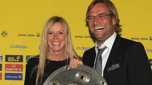 Weitere ideen zu juergen klopp, borussia dortmund, dortmund. Borussia Dortmund Vermisst Jurgen Klopp Als Kulttrainer