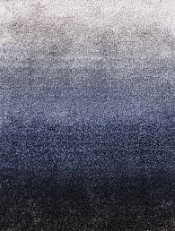 grey carpet texture. Black And White Carpet Texture Grey