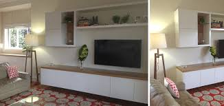display units for living room sydney. white wooden media and display unit units for living room sydney