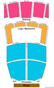 Berglund Center Seating Chart Berglund Center Coliseum Tickets And Berglund Center