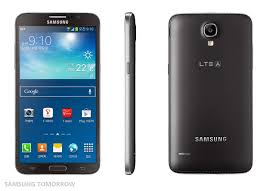 samsung phone back. prev. next. samsung has pulled back phone a