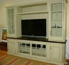 Wood Work Designs For Hall Furniture Modern Wall Unit Of Rio Modern Wall Unit Modern