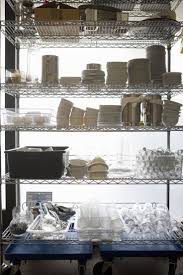 Restaurant Kitchen Furniture 17 Best Ideas About Restaurant Supply On Pinterest Restaurant