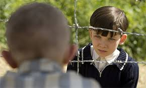 the boy in the striped pajamas dir mark herman  boy in striped pajamas 2