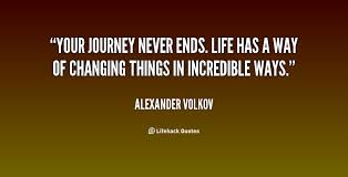 Image result for life has many twists and turns quotes