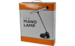 roland led piano lamp gist center louisville