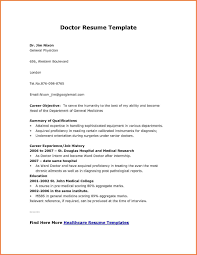 Doctors Resume Format 24 Doctors Resume Professional Resume List Physician Resume Physician 1