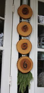 Log Crafts 208 Best Cedar Crafts Images On Pinterest Wood Slices Wood And