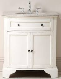bathroom sinks for vanity units. charming ideas bathroom sinks with cabinets corner sink vanity uk home for units t