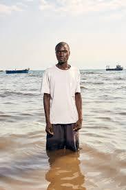 Starsession 98 dextro urkestra trailer 2011.avi подробнее. Trading Sex For Fish The Dark Secret Of Lake Malawi Goats And Soda Npr