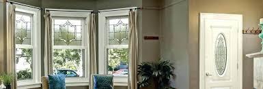 decorative glass gems decorative glass complement your entryway with decorative glass decorative glass gems whole black