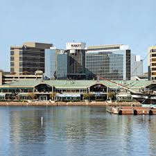 Hotels On Light St Baltimore Md Hyatt Regency Baltimore Inner Harbor Baltimore Md Jetsetter