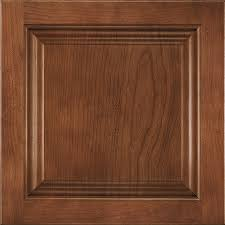 Shenandoah Orchard 145625 In X 145 In Spice Cherry Raised Panel