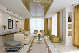 Living Room Minimalist Living Room Furniture Set And Interior - Contemporary house interiors