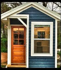 Small Picture Best 25 Tiny house exterior ideas on Pinterest Tiny homes