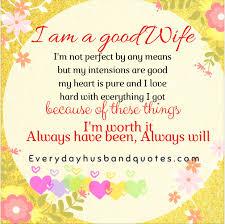 Everyday Husband Quotescomyes Marriage Still Works