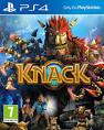 Images & Illustrations of knack