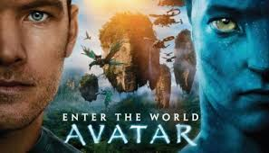 avatar family movie review your family expert avatar family movie review