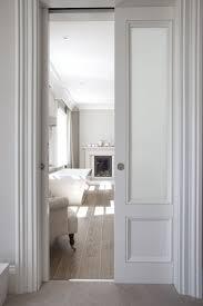 The 25+ best Interior doors ideas on Pinterest | Interior door, DIY update interior  doors and Interior door styles