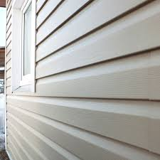 exterior wall cladding pictures. great white vinyl cladding finish exterior wall pictures