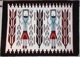 navajo rugs navajo rugs santa fe design rugs