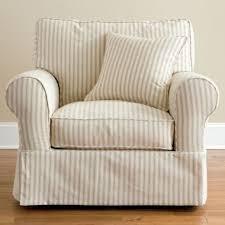 Comfy Living Room Furniture Coma Frique Studio 4810bed1776b