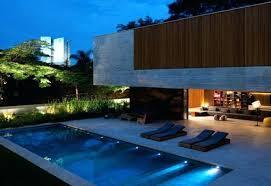 swimming pool lighting design. Fine Pool Light Lens Cover Swimming Pool Lighting Design Lights With Inside T