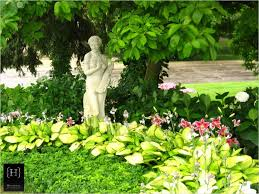 country garden decor 34 gongetech