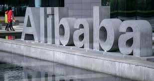 alibaba plans to kick off a roadshow for potential investors covering 100 meetings in 10