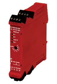 safety systems machine safety matters the relays have a single wire communication capability that helps eliminate dual channel connection between relays