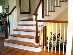 full size of wood staircase railing ideas stair paint handrail outdoor plus and rail inc decorating paint wood railings exterior