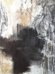 Unstretched Linen | Patti Parsons
