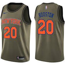 Buy-new-york-knicks-jersey Buy-new-york-knicks-jersey Buy-new-york-knicks-jersey Buy-new-york-knicks-jersey bedccdbbddde|Battles Of Lexington And Concord