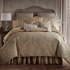 Lovely Rose Tree Norwich Reversible Comforter Set In Mushroom   Bed Bath U0026 Beyond