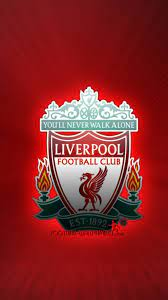 Collection by thekenlkt • last updated 5 weeks ago. Liverpool Iphone 6 Wallpaper 2021 Football Wallpaper